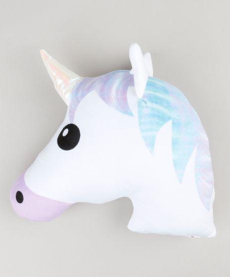Almofada-de-Unicornio-Branca-9132481-Branco_1