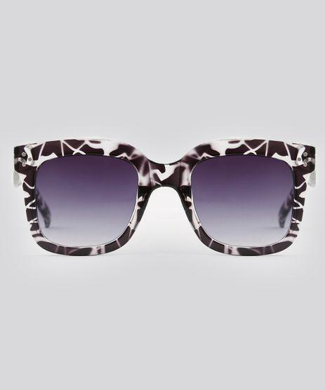 Oculos-de-Sol-Quadrado-Feminino-Oneself-Preto-9239754-Preto_1