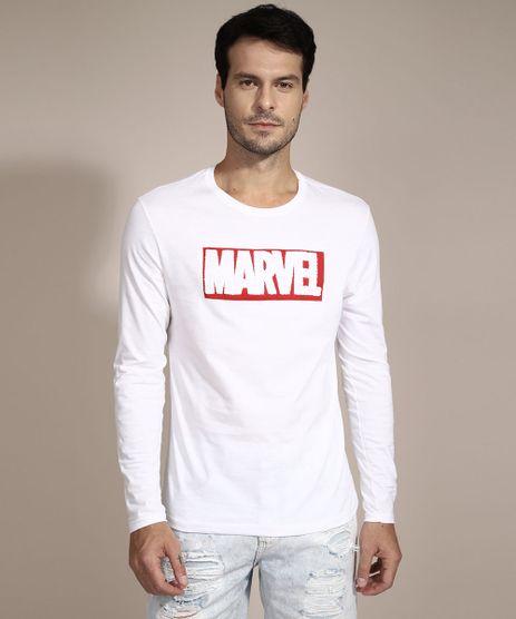Camiseta-Marvel-Manga-Longa-Gola-Careca-Branca-9990414-Branco_1