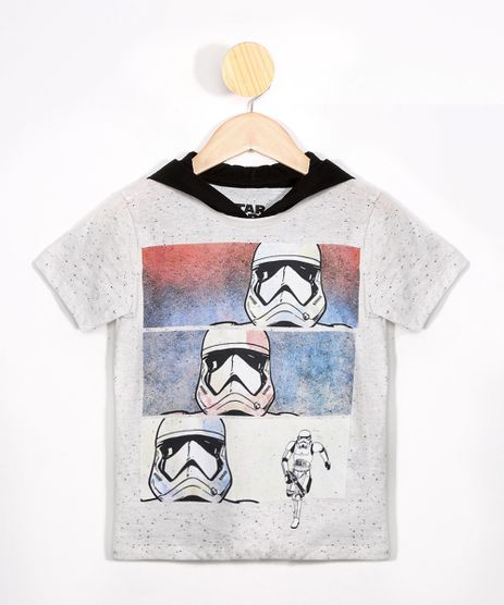 Camiseta-Infantil-Star-Wars-com-Capuz-Manga-Curta-Gola-Careca-Off-White-9978386-Off_White_1