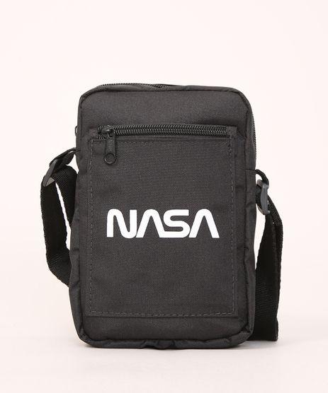 Bolsa-Shoulder-Bag-Masculina-NASA-Preta-9981018-Preto_1