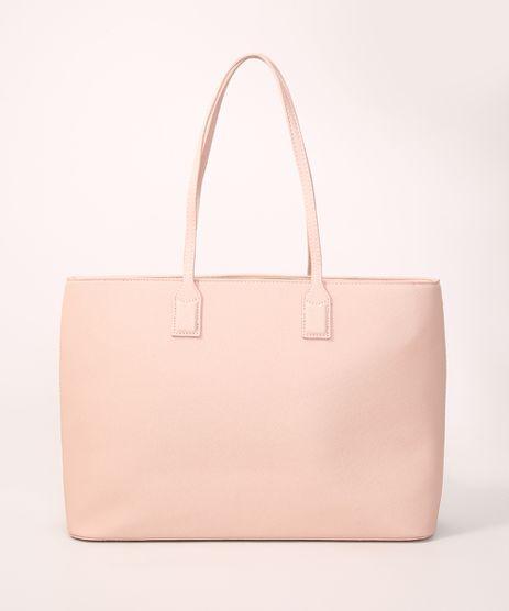 Bolsa-Shopper-Grande-com-Alca-de-Ombro-Rose-9979539-Rose_1