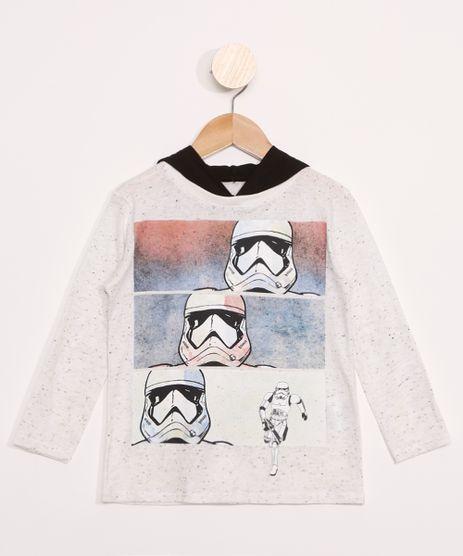 Camiseta-Infantil-Star-Wars-Manga-Longa-com-Capuz-Off-White-9978387-Off_White_1