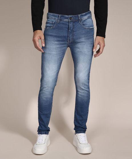 Calca-Skinny-Jeans-Basica-Azul-Medio-9981245-Azul_Medio_1