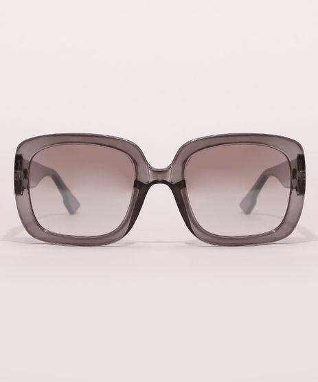 Oculos-de-Sol-Quadrado-Feminino-Yessica-Cinza-9990484-Cinza_1