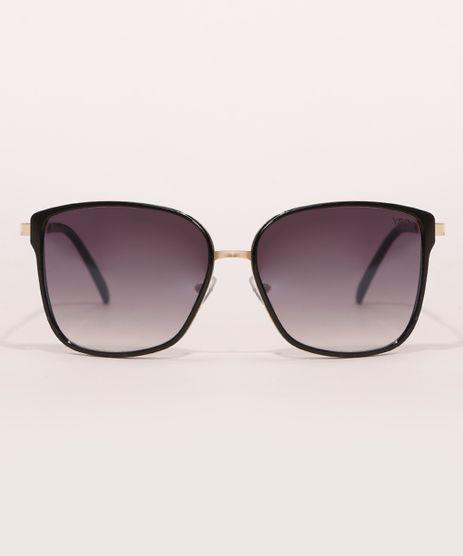 Oculos-de-Sol-Oval-Feminino-Yessica-Preto-9990502-Preto_1