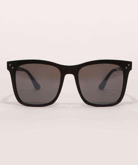 Oculos-de-Sol-Quadrado-Feminino-Yessica-Preto-9990478-Preto_1