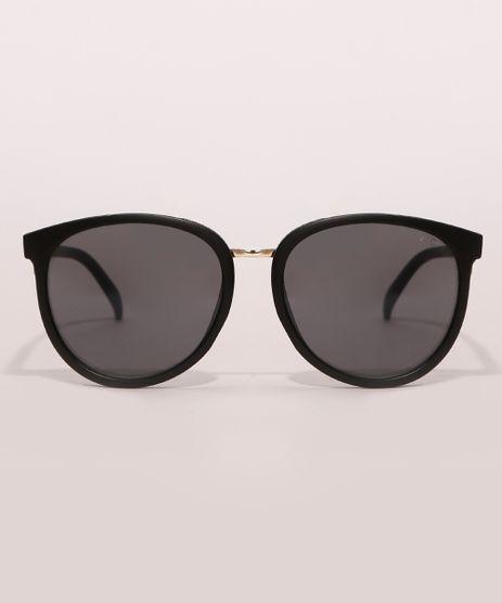 Oculos-de-Sol-Redondo-Feminino-Yessica-Preto-9990488-Preto_1