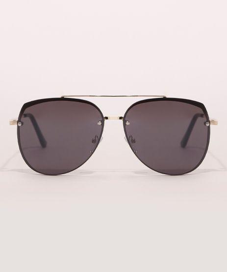 Oculos-de-Sol-Aviador-Masculino-Esportivo-Ace-Dourado-9990497-Dourado_1