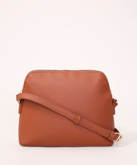Bolsa-Transversal-Pequena--Caramelo-9979560-Caramelo_1
