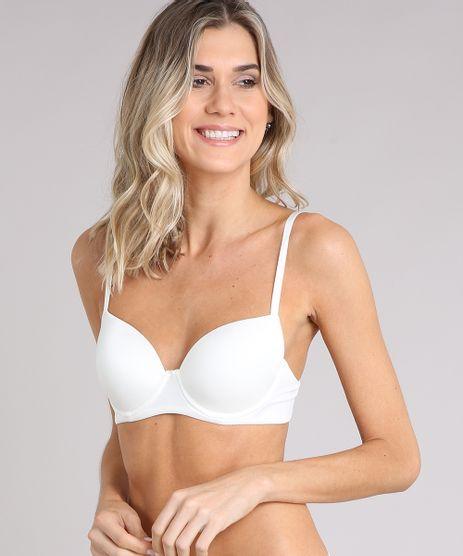 Sutia-Feminino-com-Bojo-Basico-Branco-9169618-Branco_1