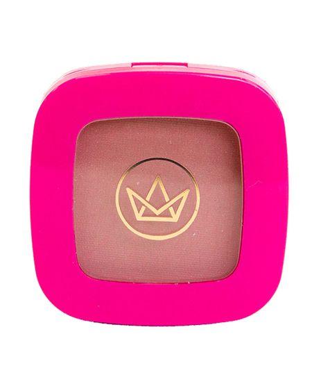 Blush-Summer-Shine-Up-Level-Mari-Maria-Makeup-unico-9990958-Unico_1