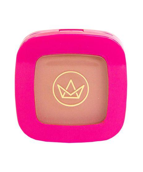 Blush-Summer-Shine-Wow-Mari-Maria-Makeup-unico-9990959-Unico_1