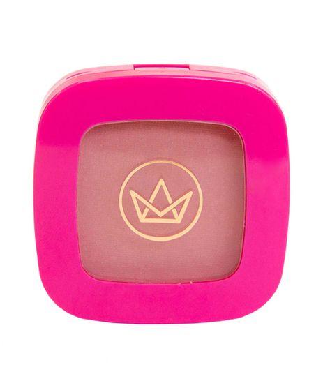 Blush-Summer-Shine-Dream-Mari-Maria-Makeup-unico-9990957-Unico_1