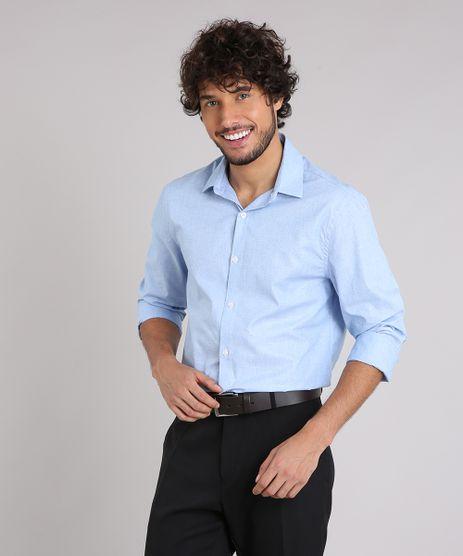 Camisa-Masculina-Comfort-Manga-Longa-Azul-Claro-9138610-Azul_Claro_1