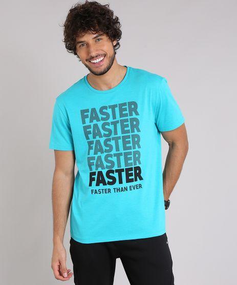Camiseta-Masculina-Esportiva-Ace--Faster--Manga-Curta-Gola-Careca-Verde-8668738-Verde_1