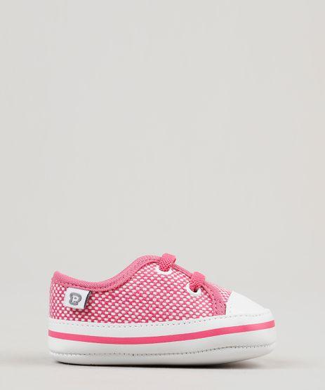Tenis-Infantil-Pimpolho-Xadrez-Rosa-9217568-Rosa_1