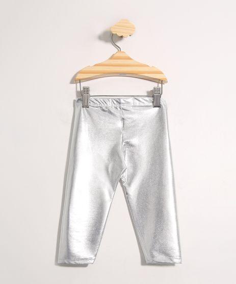 Calca-Infantil-Legging-Metalizada-Prateada-9979228-Prateada_1
