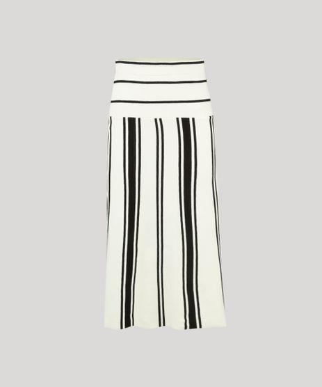 Saia-Midi-Listrada-em-Tricot-Off-White-9256323-Off_White_2