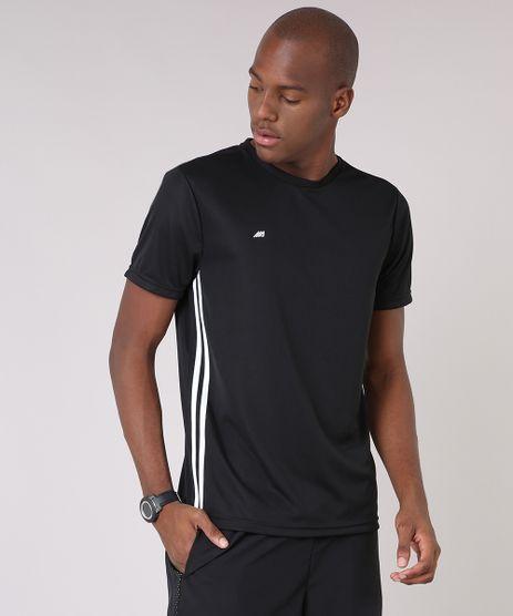 Camiseta-Masculina-Esportiva-Ace-Basic-Dry-Manga-Curta-Gola-Careca-Preta-8226483-Preto_1