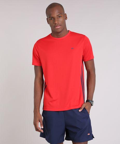 Camiseta-Masculina-Esportiva-Ace-Basic-Dry-Manga-Curta-Gola-Careca-Vermelha-8226483-Vermelho_1