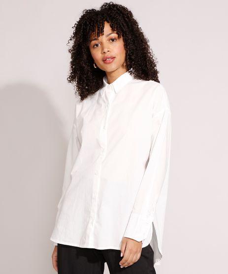 Camisa-Longa-Oversized-de-Algodao-Manga-Longa-Off-White-9986192-Off_White_1