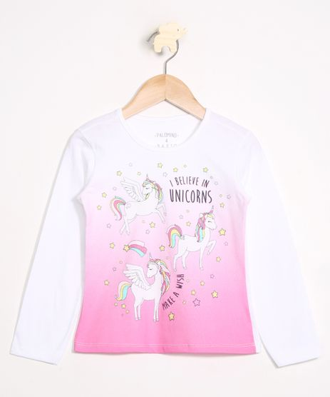 Blusa-Infantil-Unicornio-Manga-Longa-Decote-Redondo-Off-White-9993195-Off_White_1