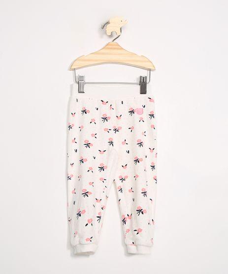 Calca-Infantil-de-Plush-Jogger-Estampada-Floral-Off-White-9972019-Off_White_1