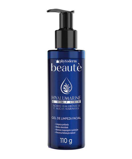 Gel-de-Limpeza-Facial-Agua-Micelar-Anti-Idade-Hialuronico-e-Algas-Phytoderm-Beaute-unico-9993147-Unico_1