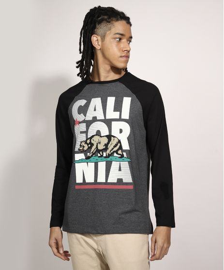 Camiseta-Raglan-Manga-Longa-Gola-Careca-Cinza-Mescla-Escuro-9982801-Cinza_Mescla_Escuro_1