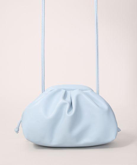 Bolsa-Clutch-Franzida-com-Alca-Transversal-Azul-9979904-Azul_1