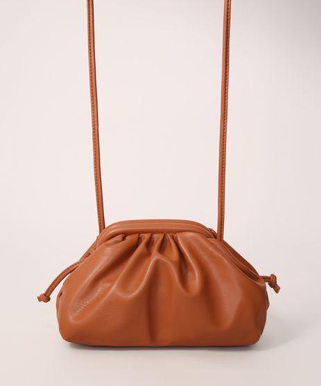 Bolsa-Clutch-Franzida-com-Alca-Transversal-Caramelo-9979904-Caramelo_1