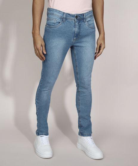 Calca-Super-Skinny-Jeans-Azul-Claro-9982784-Azul_Claro_1