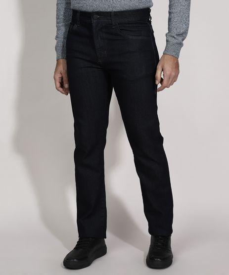 Calca-Slim-Jeans-com-Bolsos-Azul-Escuro-9980346-Azul_Escuro_1