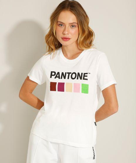 Camiseta-Quadrados-Manga-Curta-Decote-Redondo-Pantone-Branca-9985952-Branco_1