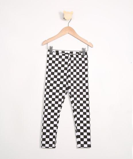 Calca-Legging-Infantil-Estampado-Quadriculado-Off-White-9979151-Off_White_1