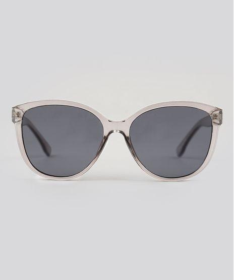 Oculos-de-Sol-Quadrado-Feminino-Oneself-Cinza-9239763-Cinza_1