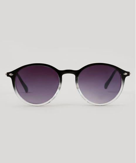 Oculos-de-Sol-Redondo-Feminino-Oneself-Preto-9224750-Preto_1