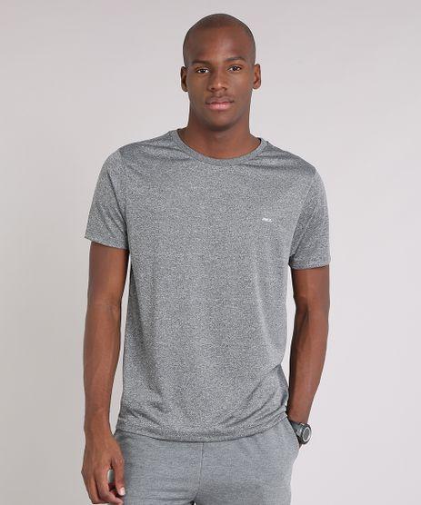 Camiseta-Masculina-Esportiva-Ace-Basic-Manga-Curta-Gola-Careca-Cinza-Mescla-9241167-Cinza_Mescla_1