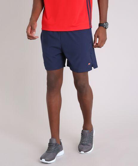 Bermuda-Masculina-Esportiva-Ace-com-Recortes-Azul-Marinho-9154991-Azul_Marinho_1