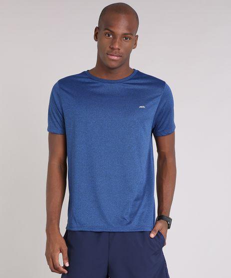 Camiseta-Masculina-Esportiva-Ace-Basic-Manga-Curta-Gola-Careca-Azul-9241167-Azul_1