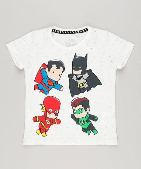 Camiseta-Infantil-Herois-Liga-da-Justica-Manga-Longa-Gola-Careca-Off-White-8589167-Off_White_1