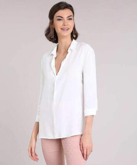 Camisa-Feminina-Manga-Longa-Off-White-9082198-Off_White_1