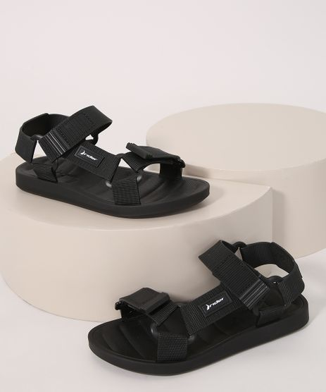 Papete-Infantil-com-Velcro-Free-Style-Rider-Preta-9988484-Preto_1