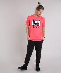 6329cde42 Camiseta Masculina