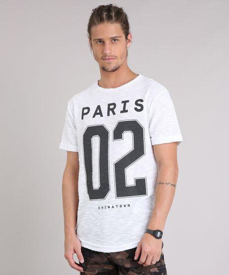 Camiseta-Masculina--Paris-02--Manga-Curta-Gola-Careca-Off-White-9204680-Off_White_1