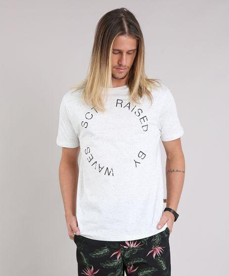 Camiseta-Masculina--Raised-by-Waves--Manga-Curta-Gola-Careca-Off-White-9197876-Off_White_1