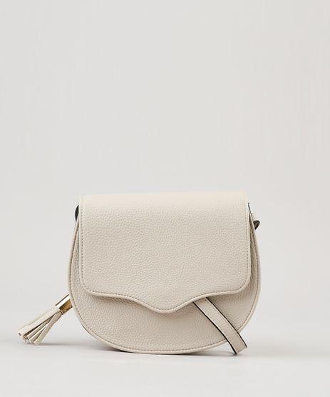 Bolsa-Feminina-Transversal-com-Tassel-Off-White-8369122-Off_White_1