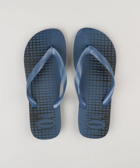 Chinelo-Masculino-Havaianas-Azul-9220483-Azul_1