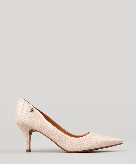 Scarpin-Feminino-Bico-Fino-Vizzano-Texturizado-em-Verniz-Rose-9230076-Rose_1